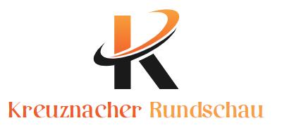 Kreuznacher Rundschau